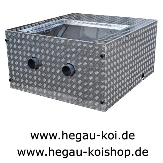 Crystal-Clear-Endlosbandfilter-Hegau-Koi